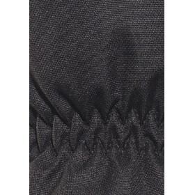 Reusch Walter R-TEX XT Handschoenen Kinderen zwart